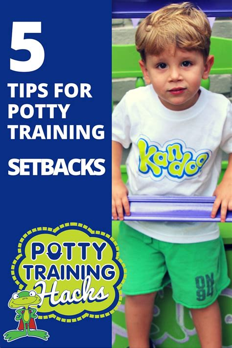 the gentle potty training b06wrnsdvk how to handle potty training regression