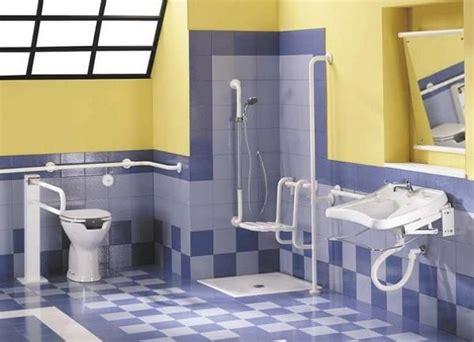 bathroom help for disabled decoration ideas bathroom designs disabled