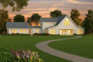 Design Basics Farmhouse Home Plans Farmhouse Style House Plan 3 Beds 2 5 Baths 3038 Sq Ft