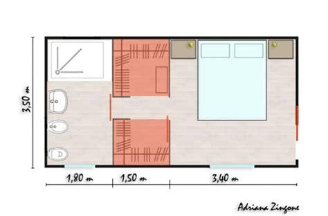 armadio piccoli spazi simple cabina armadio di passaggio with armadio piccoli spazi