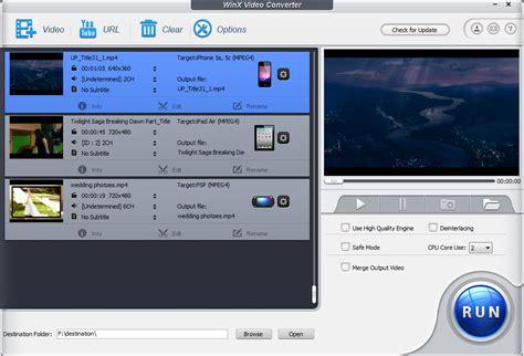 best mp3 player software for windows 8 windows 10 free video converter best winx video