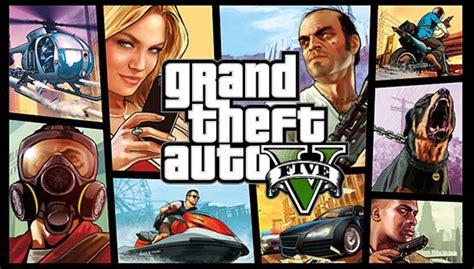 Grand Theft Auto V Key by Buy Grand Theft Auto V Key Dlcompare