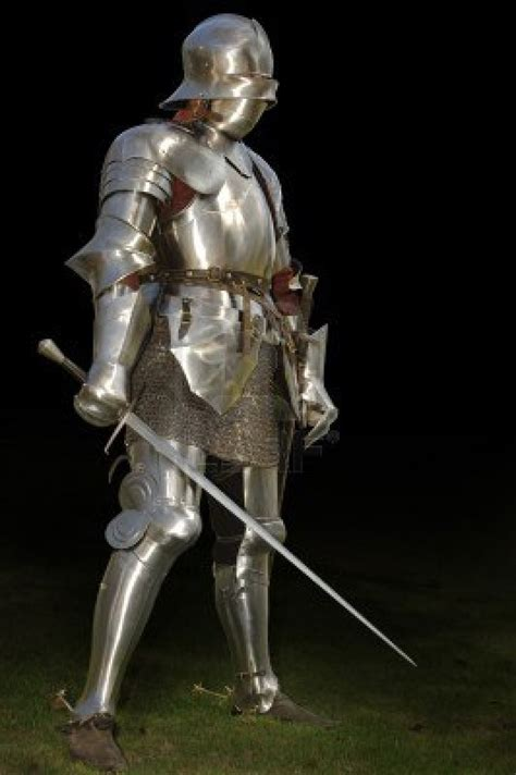 by the sword medievalgothic pirate pinterest 492 best images about gothic armour on pinterest gothic