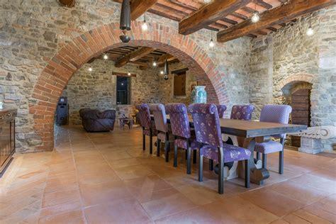 pavimenti rustici pavimenti rustici come sceglierli e per quali ambienti