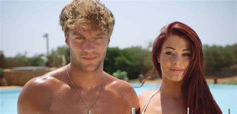 celebrity love island winners 2015 love island winners where are the show s chions now