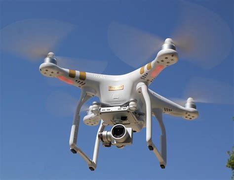 Free Ongkir Jabodetabek Dji Phantom 3 Standard dji phantom 3 ready to fly with built in 187 gadget flow