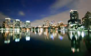 Orlando Fl Florida S Best Cities To Live In Moversatlas