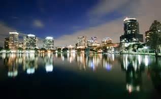 To Orlando Florida S Best Cities To Live In Moversatlas