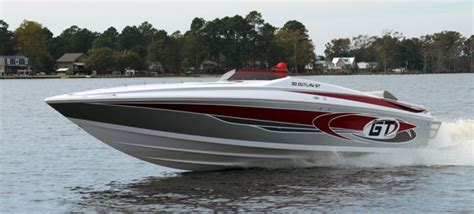 axis boats any good research 2013 baja marine 30 outlaw on iboats
