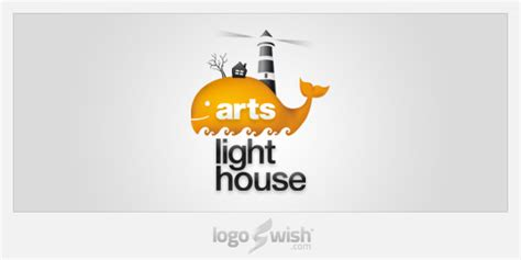 creative house names creative design house names house best design