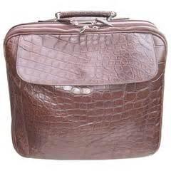 Travelling Bag Motif Lv 1 vintage louis vuitton steamer trunk for sale at 1stdibs