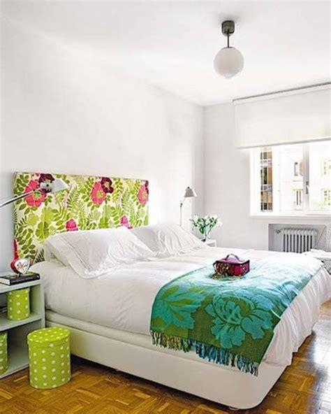 ideas para decorar una casa geo dise 241 o de interiores por mi casa revista decoracion in