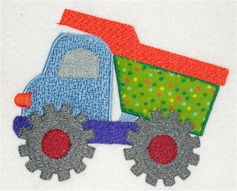 free applique design applique embroidery designs for boys