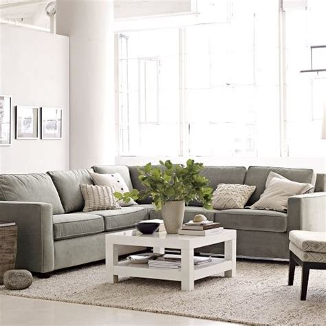 grey and white couch white coffee table w grey couch for the home pinterest