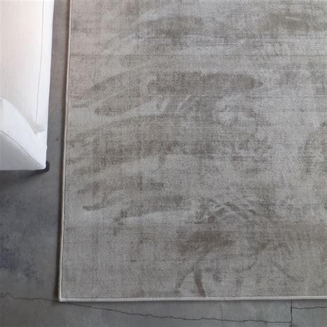tappeto grande tappeto tisca grande tappeto rettangolare dune moderni
