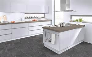 Matt Or Gloss Kitchen Cabinets by Matt Finish Pvc Edged Replacement Kitchen Bedroom And