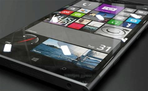 Hp Nokia Lumia Satu Jutaan harga nokia lumia 1520 dibanderol sekitar rp 8 jutaan katalog handphone