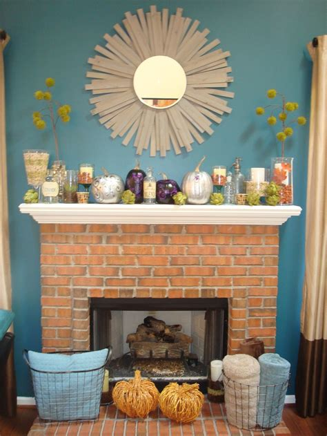 17 best images about decorating damsel diy projects on