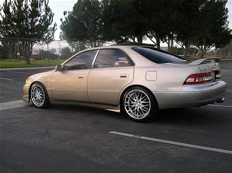 1998 lexus es 300 page 6 club lexus forums