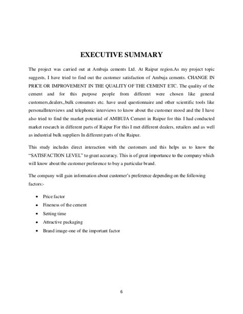 write my research paper free writing my research paper maximizing customer satisfaction