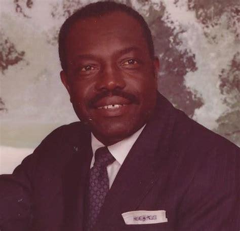 obituary for wilson rivers pringle jr wiseman mortuary