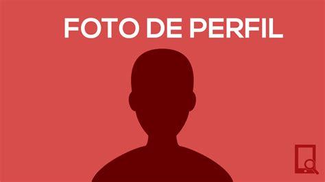 como criar uma foto de perfil   seu canal  youtube