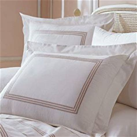 King Size Pillow Shams by Qty 1 2 3 4 5 6 Qty 1