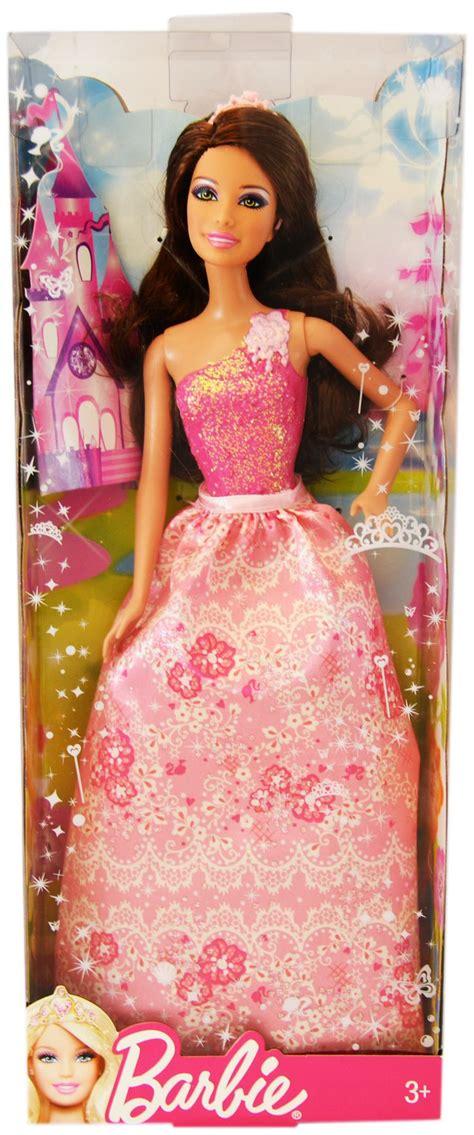 Morena Set Pink 17 best images about fleurs on