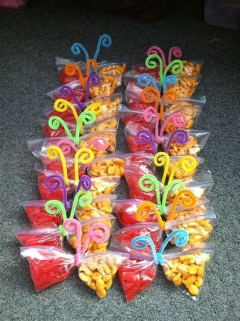 pre k christmas party snack ideas 15 πρωτότυπα δωράκια για το παιδικό πάρτυ