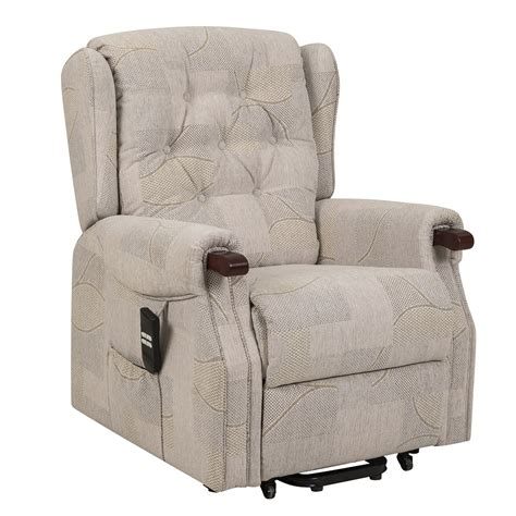 electric riser recliner chair gumtree electric riser recliner chairs warwick riser recliner chair 1 seated sc 1 st elite care direct