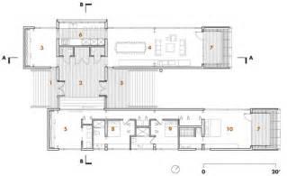 Pavilion Floor Plans Modern Pavilion House Plans House Plan