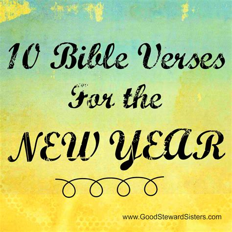 new years scripture quot no more resolutions quot resolution steward