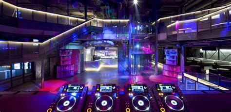 Top 100 Bar Songs by Top 100 Clubs Asia Focus Djmag