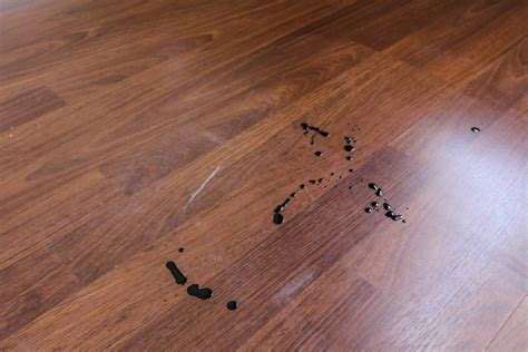Laminate Flooring And Dogs Homeofficedecoration Laminate Wood Flooring Dogs
