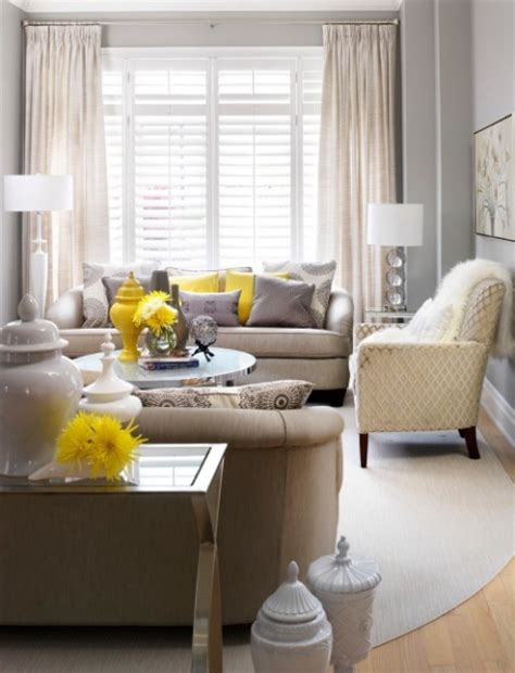 neutral living room decor q a how can i add color to my neutral rooms