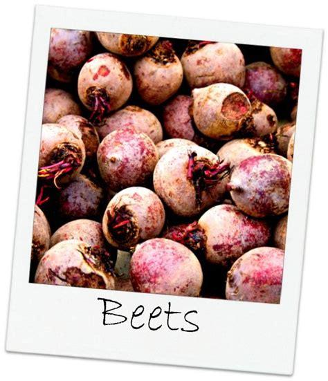 Beets Detox Side Effects by Best 25 Beet Juice Recipes Ideas On Fresh