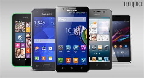 2014 best smartphones top smartphones from 2014 priced rs 15 000