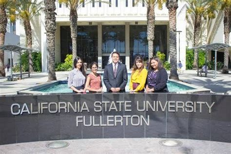 Csuf Mba Association by 1000 Images About Team Mihaylo On The Smalls