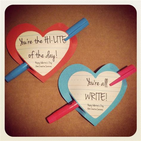 valentines day ideas for the workplace work valentines thanks classroom