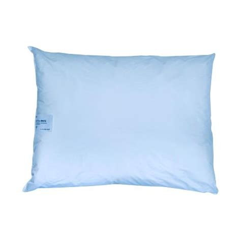 bed pillow manufacturers mckesson extra full loft reusable bed pillow bedsheets