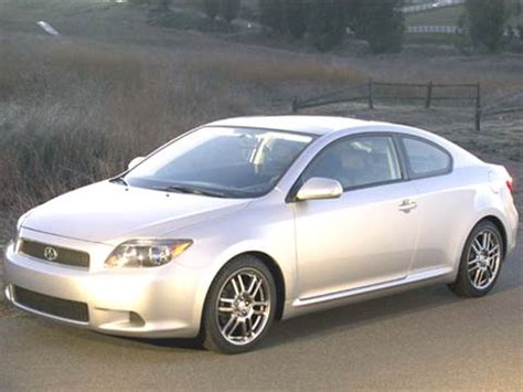 scion tc review research new used scion tc models 2005 scion tc pricing ratings reviews kelley blue book