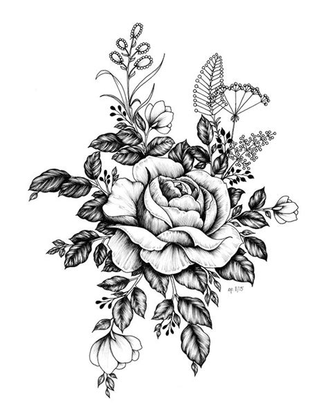 watercolor tattoos bristol pin by juan on drawings tattoos tattoos