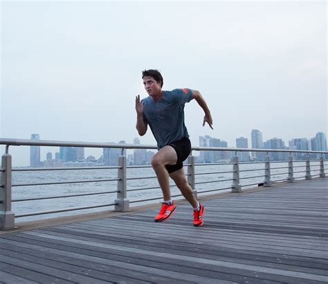workout images sports guide the runner s performance workout