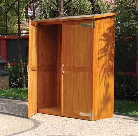 mobili da giardino legno per mobili da giardino mobili da giardino arredo