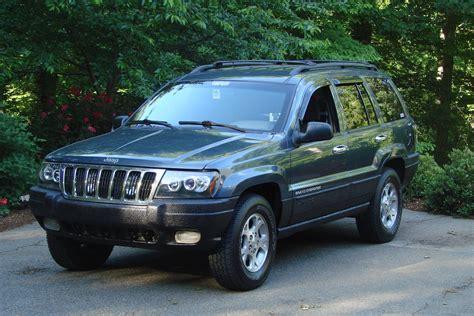 2000 jeep grand light rlewi09 2000 jeep grand specs photos