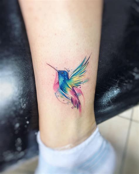 tatuaje tattoo colibri www pixshark images galleries with