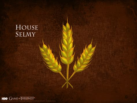 house selmy game of thrones images house selmy hd wallpaper and background photos 37183402