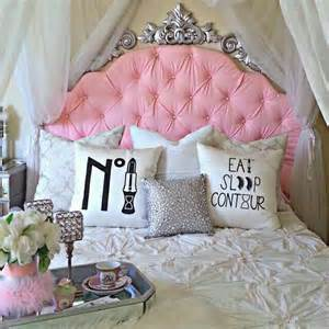Cute Chairs For Teenage Bedrooms Top 11 Ideas About Tween Bedroom Ideas On Pinterest