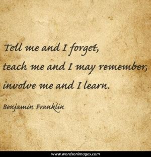quotes about being a mentor quotesgram mentoring quotes quotesgram