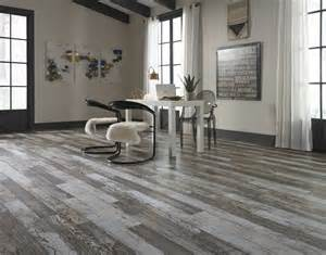 Home Flooring by January S Top Floors On Social